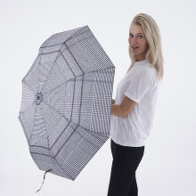 Vila - Vief umbrella check