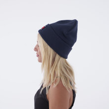 Tommy Jeans - Tjw heritage flag beanie