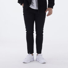Tommy Jeans - Slim tapered steve