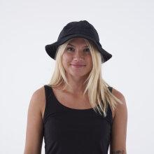 Skøn Copenhagen - Kez buckethat