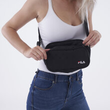 Fila - Shoulder bag new twist