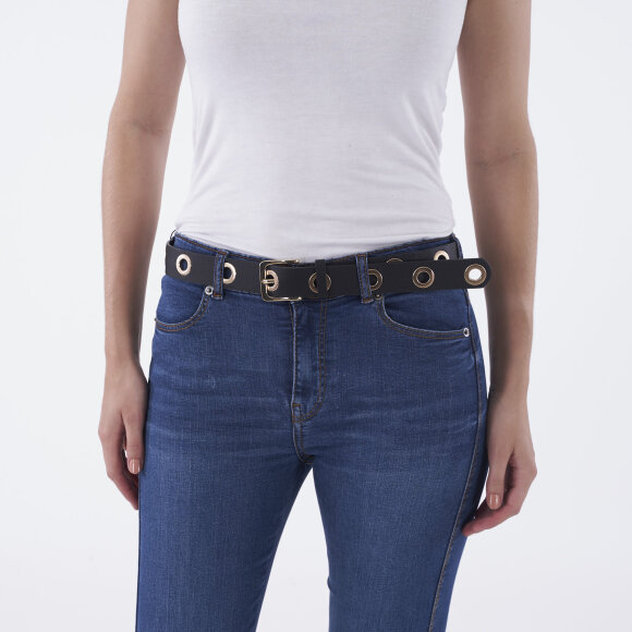 Image of   Pcsea jeans belt