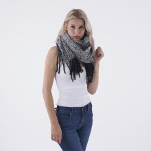 Pieces - Pcjera long scarf