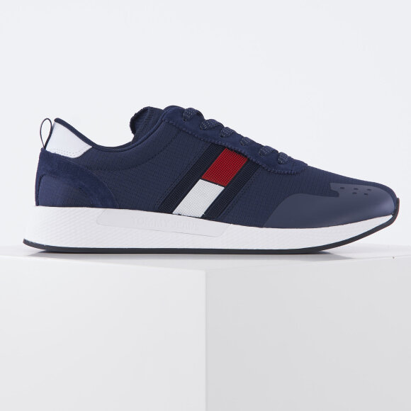 Image of   Flag flexi tommy jeans