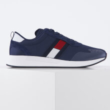 Tommy Hilfiger Shoes - Flag flexi tommy jeans
