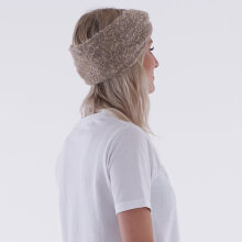 Pieces - Pcpyron headband