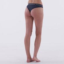 Tommy Hilfiger Underwear - Brazilian