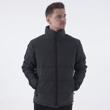 Woodbird - Maverest reflect 2.0 jacket