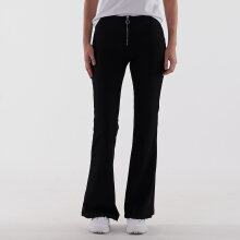 Pieces - Pcriane hw flared pants
