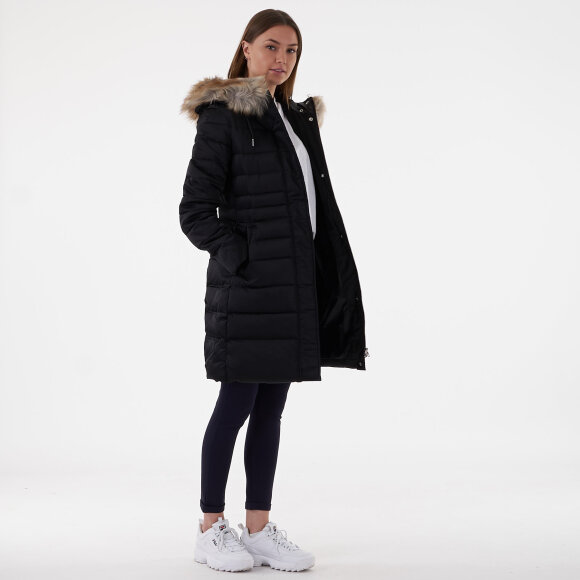 New Products : Calvin Klein Maxikjoler København