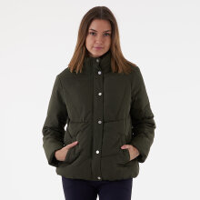 Pieces - Pcellie padded jacket