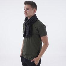 Black rebel - Robert scarf