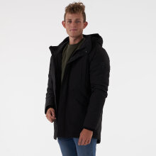 Revolution - Parka jacket