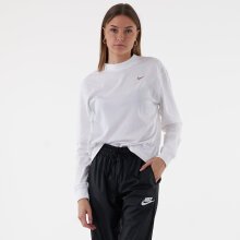 Nike - Essential top ls
