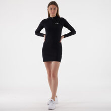 Nike - Nsw dress ls