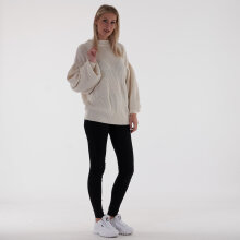 NA-KD - Puff sleeve sweater