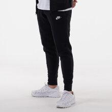 Nike - M nsw club jogger