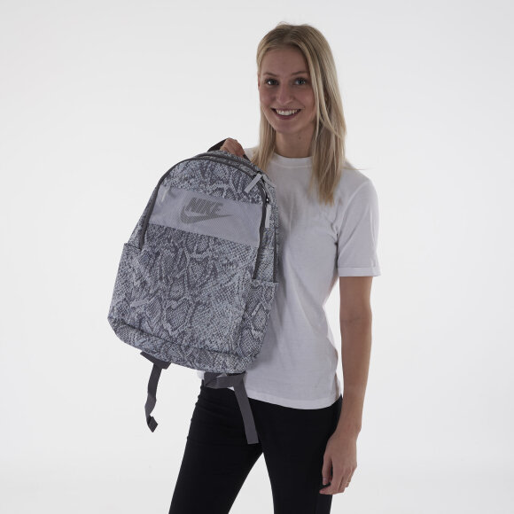 Image of   Element Backpack