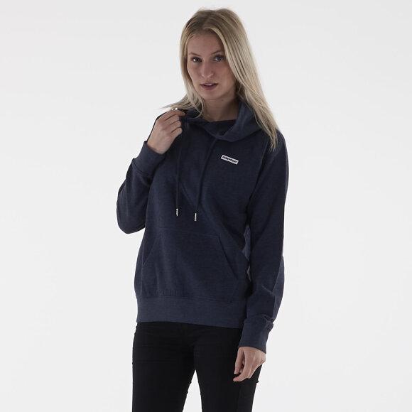 Image of   Purras hoodie
