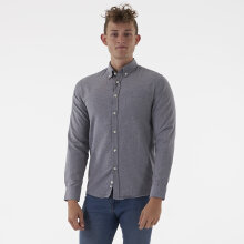 Black rebel - Basic Oxford Shirt