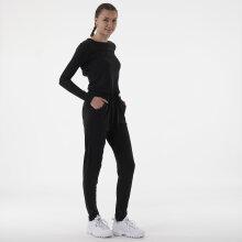 MOSS Copenhagen - Amanda wooltouch jumpsuit