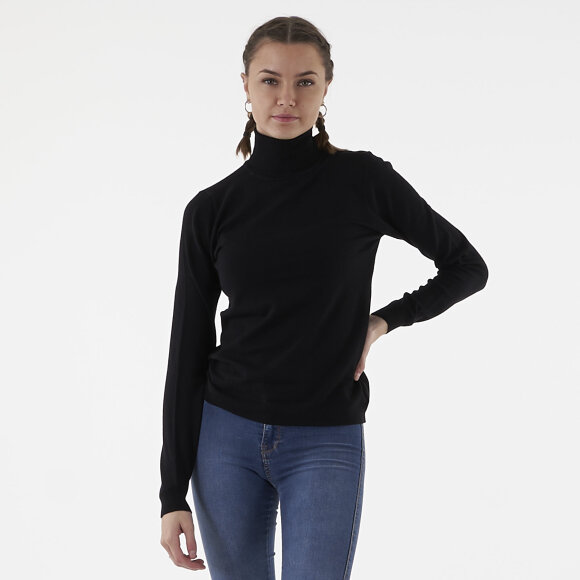 Image of   Objthess hn pullover
