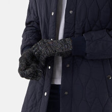 Pieces - Pcrubi smart glove