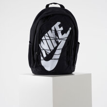 Nike - Hayward backpack