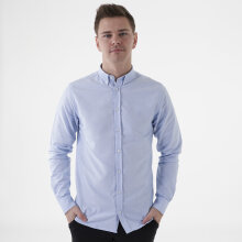Les Deux - Christoph Oxford Shirt