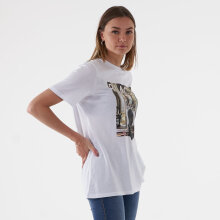 Pieces - Pccasy ss tee