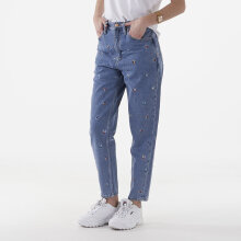 Tommy Jeans - High rise tapered tj 2004