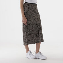 MOSS Copenhagen - Celie skirt aop