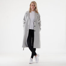 Object - Objlena coat