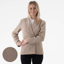 Pieces - Pctaula blazer