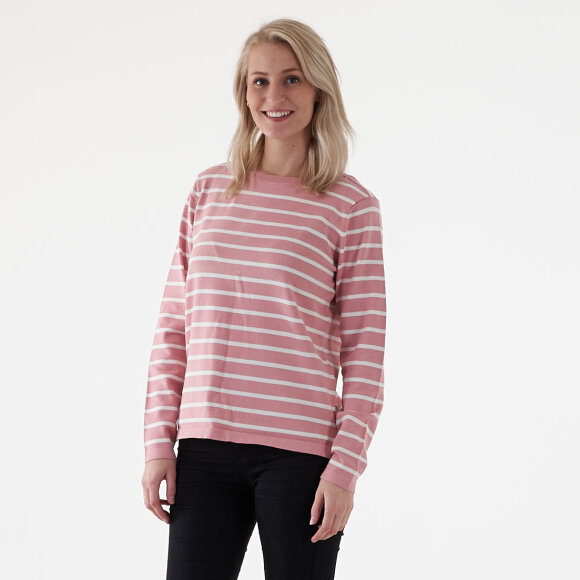 Image of   Vistrike knit top fav