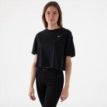 Nike - Nsw ess top ss