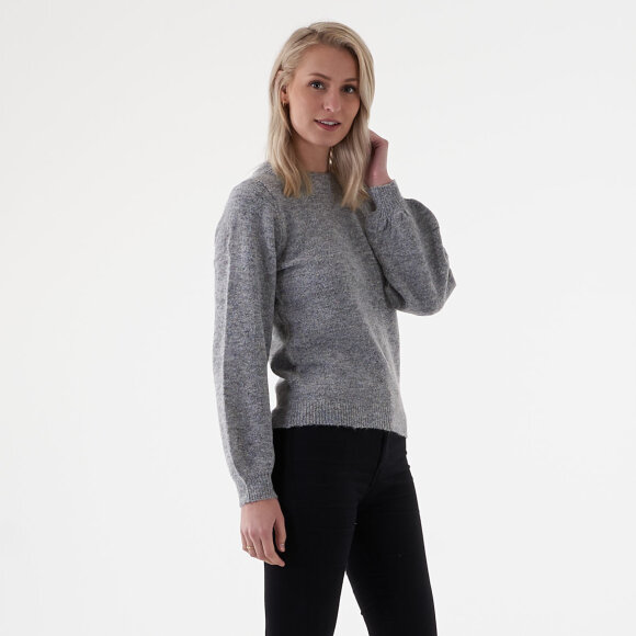 Image of   Objeve nonsia ls knit pullover