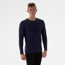 Tommy Jeans - Tjm Original Crewneck Sweater