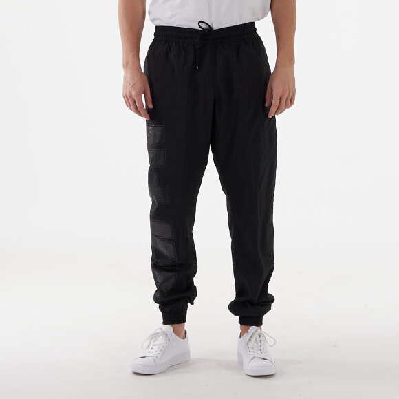 Image of   M nsw sc woven pant