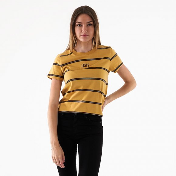 Image of   Graphic surf tee