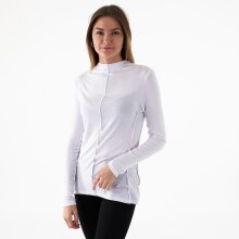 NA-KD - Mock neck exposed seam top