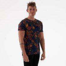 Anerkjendt - Akralf t-shirt