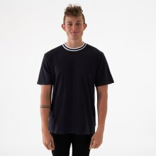 Woodbird - Jabox vic tee
