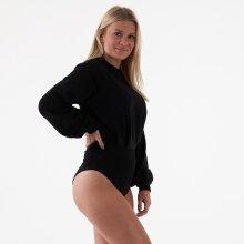 NA-KD - Cinched waist sweat body