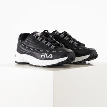 Fila - DSTR97 L