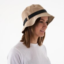Pieces - Pcnilly bucket hat