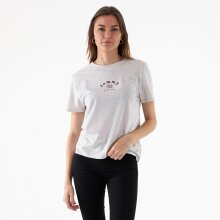Tommy Jeans - Tjw essential americana tee
