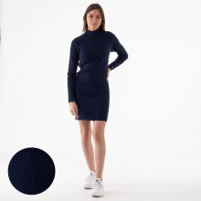 Tommy Jeans - Tjw sweater dress