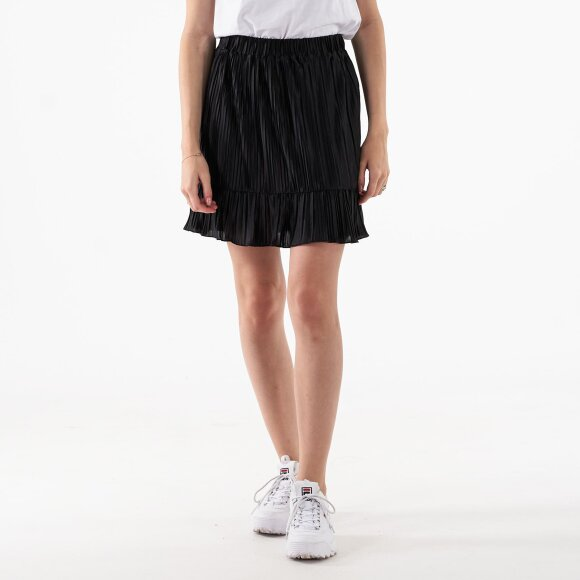 Image of   Pcnika hw skirt