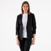 Vila - viher 3/4 new blazer